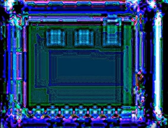0fig2.jpg