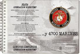 59b514174bffe4ae402b3d63aad79fe0 15 - Operación Aldebarán: Contacto Nazi ET