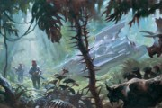 CIVILIZACIONES AVANZADAS habitaron la Tierra antes que el HOMBRE MODERNO