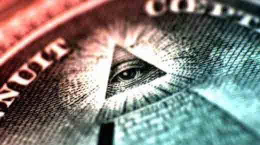 El Ojo que Todo lo Ve: Orígenes sagrados de un símbolo secuestrado