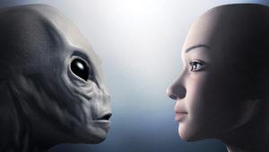 esta la humanidad preparada para contactar con extraterrestres 1 - ¿Está la Humanidad preparada para Contactar con Extraterrestres?