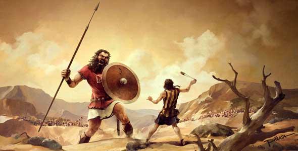 la misteriosa raza de gigantes biblicos los nefilim - La misteriosa Raza de Gigantes Bíblicos, los #nefilim