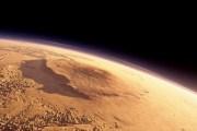 Los Cataclismos de Marte y Venus
