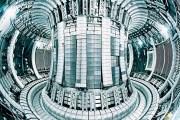 Solución revolucionaria al misterio de la reconexión magnética