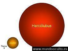 220px-hercolubus1 Todo sobre Nibiru