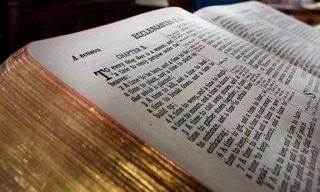bible 007 - EVENTOS AMENAZADORES QUE PUEDEN CAMBIAR EL MUNDO ESTE SEPTIEMBRE
