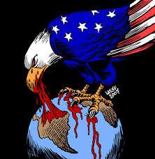 "La estrategia de EE.UU. para Sudamérica contempla ""golpes de Estado o magnicidios"", revela Wikileaks"