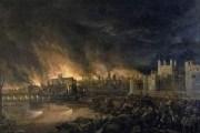 ¡Sorprendentes profecías de Nostradamus que se cumplieron!
