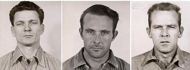 alcatraz 11 644x240 - Los tres presos de la gran fuga de Alcatraz pudieron haber sobrevivido