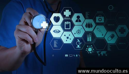 El Peligro De Las Aplicaciones De Medicina Predictiva