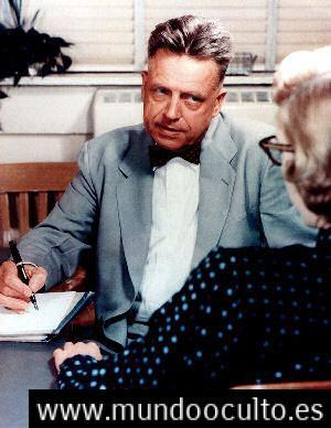 kinsey - Playboy, Alfred Kinsey Y La Revolución Sexual Gay