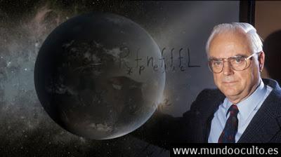 """6a00d8341bf7f753ef01bb095be963970d 800wi - """"Los humanos no son la primera civilización tecnológica en el universo"""""""