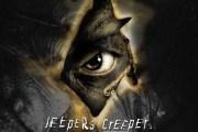 JEEPERS CREEPERS: INVESTIGACION SOBRE SUS APARICIONES EN LA FRONTERA