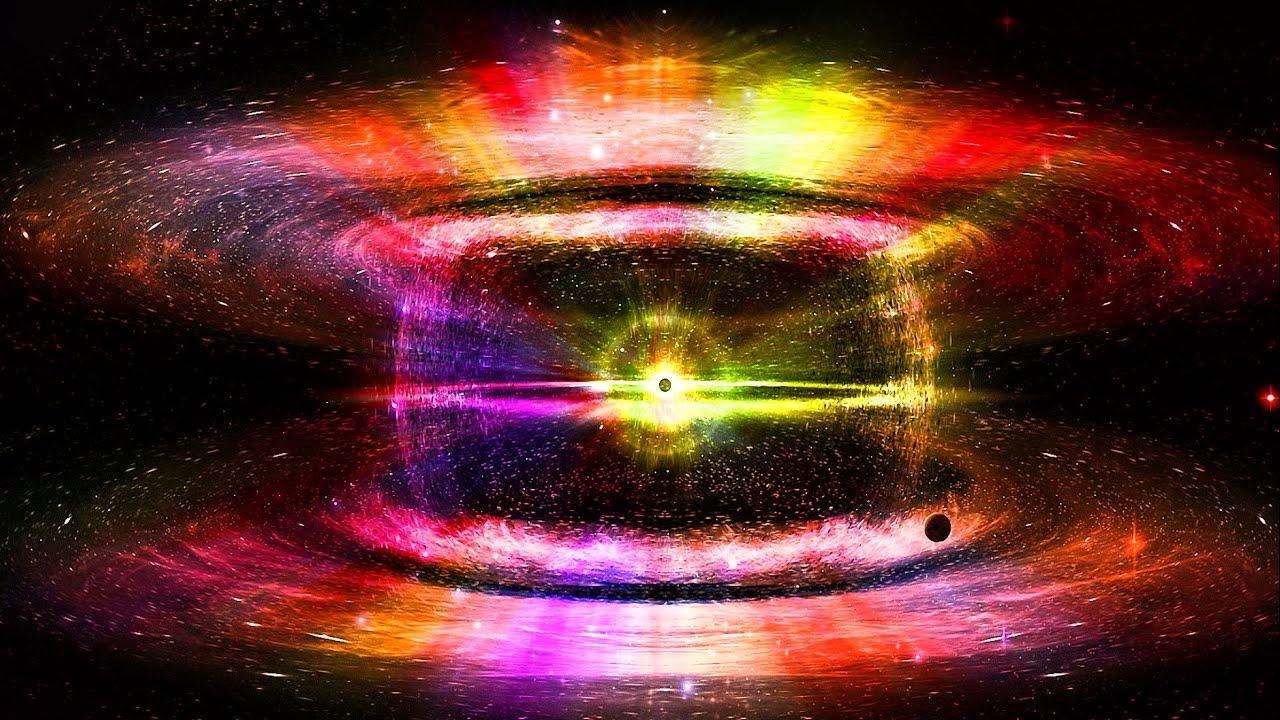 ¿Podrían las supernovas ser las causantes de extinciones masivas en nuestro planeta?