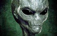 Extraterrestres: los Grises