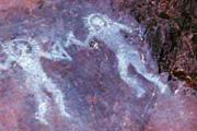 Avistamientos de OVNIS de 10.000 años de antiguedad