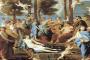 ¿Son las historias bíblicas sólo relatos de antiguos cuentos mitológicos?