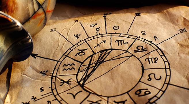 Años astrológicos y su proyección en la videncia.