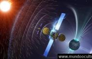 """CERN DESARROLLA UN """"ESCUDO MAGNÉTICO"""" QUE PERMITIRÁ HACER VIAJES ESPACIALES AL SISTEMA SOLAR Y MÁS ALLÁ"""