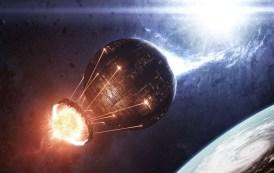 Científicos planeal como sería la forma de la posible esfera dyson en el sistema tabby