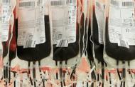 Científicos descubren la forma de fabricar sangre artificial
