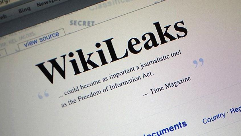 ScreenShot002 25 - WikiLeaks saca a la luz una nueva bestia de la CIA