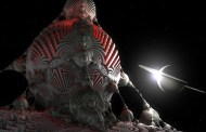 ¿Podrían los extraterrestres estar hibernando para despertar cuando el Universo sea más frío?