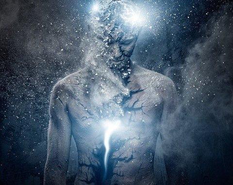 ¿A dónde va el alma y el Espíritu después de muertos?