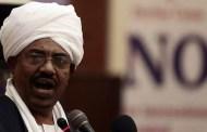 """Presidente de Sudán: dice quien está detrás del Estado Islámico"""""""