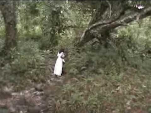 hqdefaultn - Las leyendas más conocidas de Costa Rica