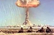 Ovnis monitoreando sitios de pruebas nucleares: Hablan más de 150 testigos y ex trabajadores