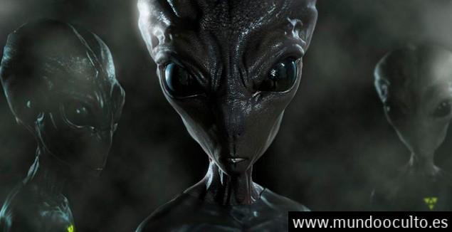 """Los Lugares Del Universo donde Puede Existir """"Vida Extraterrestre"""""""
