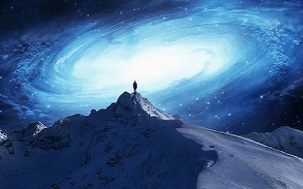 La reencarnación EXISTE, la conciencia se CONTIENE en el universo después de la muerte