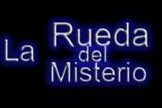 Mindfulness- Presentación Congreso Vida Después de la Vida de Albacete