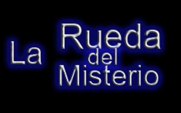 El Misterio de la Desaparición de Actores: Leslie Howard
