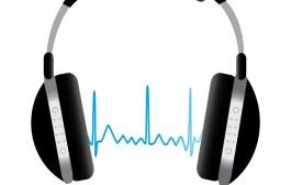 audi1 - Audio programas