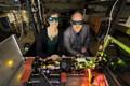 fotonoticia 20170911173001 120 - Primeros componentes prácticos para crear una Internet cuántica global