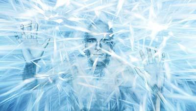 suspended animation3 - GIGANTES en animación suspendida a punto de despertar, afirma denunciante