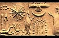 ¿Quién calentó el planeta Marte en el pasado? (4)