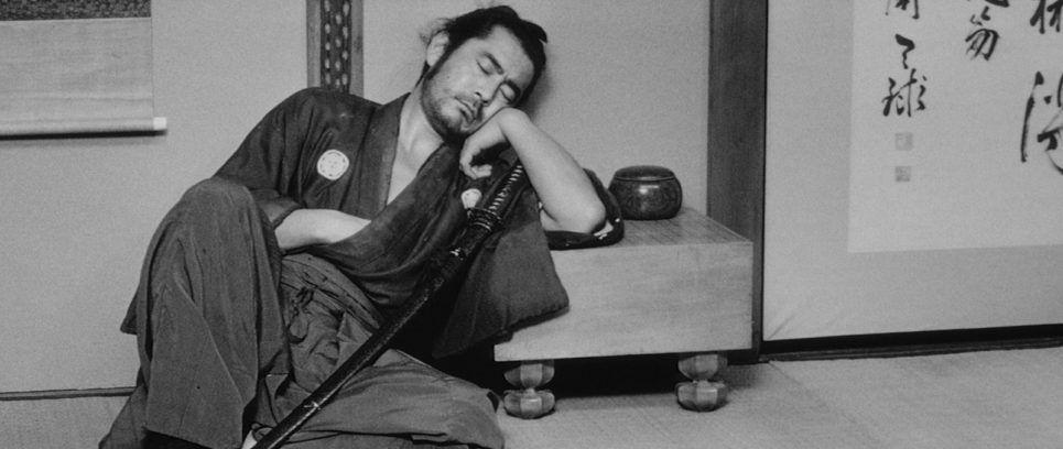 Interpretación de los sueños en las culturas orientales