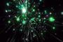 """Físicos descubren una nueva forma de materia: El """"Excitonium"""""""
