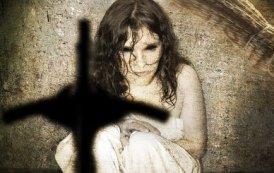 expulsando demonios el papa francisco expresa su apoyo a exorcistas del mundo - inicio