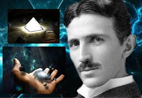 unnamed file 34 - Comprendiendo la fuente de la creación; Tesla, el Electromagnetismo y las Pirámides