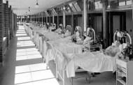 WAVERLY HILLS: El sanatorio más encantado de EEUU