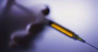 """""""vacunas"""" de la onu en kenia esterilizacion encubierta - inicio"""