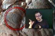 Incomprensibles Artefactos en Marte