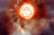 El Sol destruirá la Tierra mucho antes de lo que pensábamos