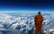 Científicos viajan al Himalaya y encuentran a Monjes con 'Habilidades sobrehumanas'