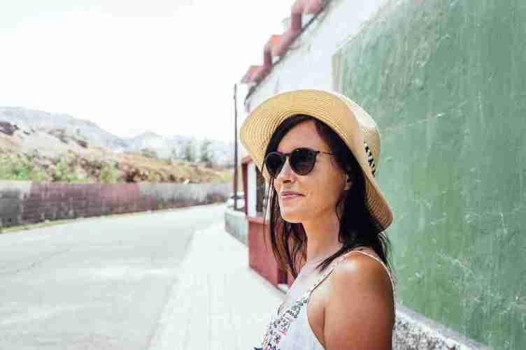 نصائح مهمّة لتعلّم اللغة الإسبانية