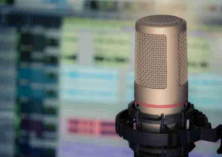 تعلّم اللغة الإسبانية عن طريق الPodcast